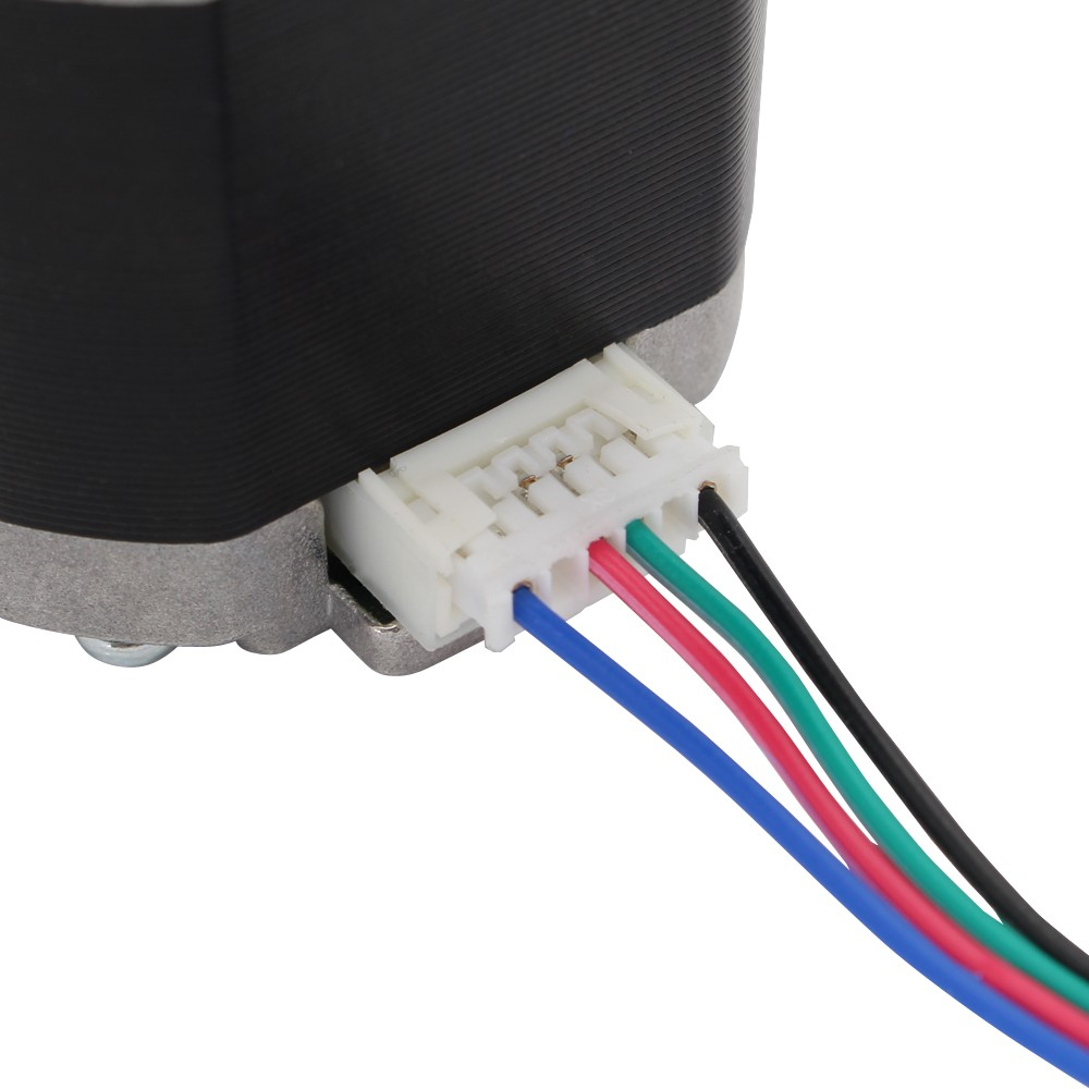 motorcable (3)