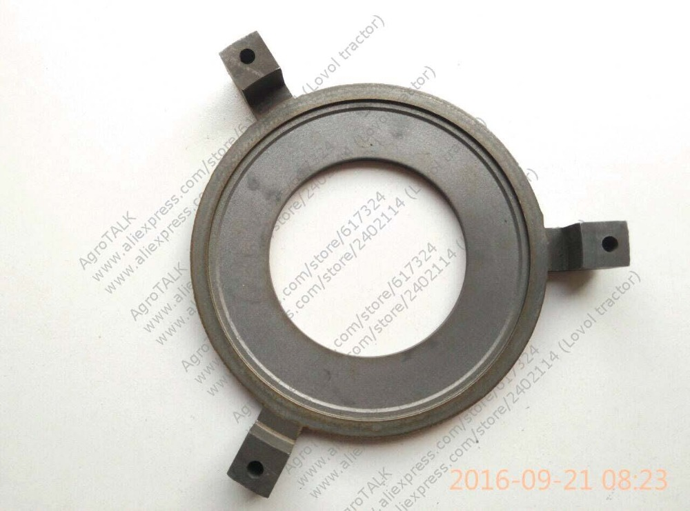 Jinma series JM404 JM454 parts, the pressure plate, part number: 304.21S.116<br>
