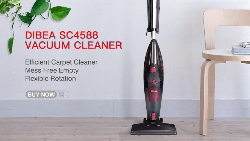 SC4588(800x450)
