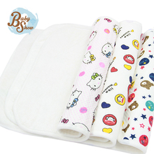 Newborn Summer Diapers Swaddleme Organic Cotton Infant Parisarc Newborn thin Baby Wrap Envelope Swaddling 30*45 cm Baby Blankets
