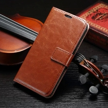 S7 / S7 Edge Top Quality Flip Leather Case For Samsung Galaxy S7 G9300 / S7 Edge Card Slot Cover Stand Wallet Pouch Hard PC Capa