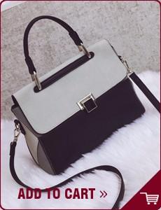 hand bag 7