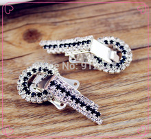 141123146,coat buttons. rhinestone buttons. platypus glass with a diamond buckle. clothes decorative buckle