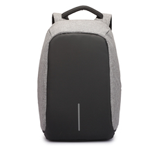 Anti-theft Bobby bag|Security backpack/|travel bag|Multi function backpack|XD DESIGN