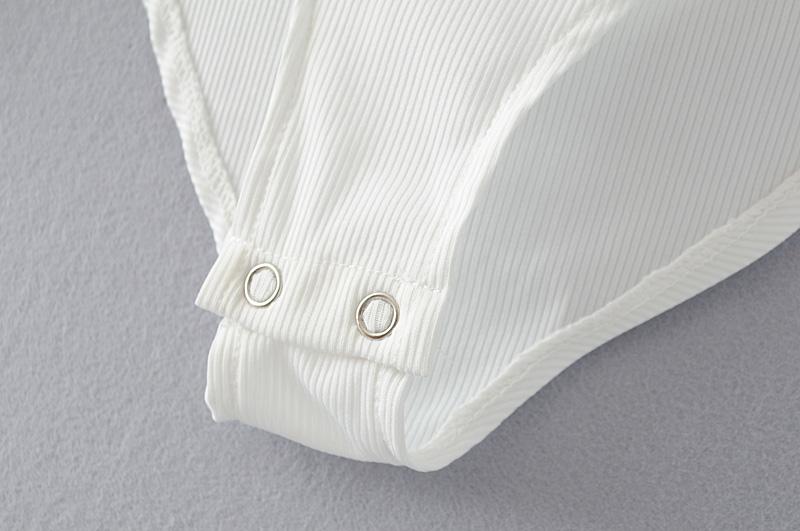 bodysuit (6)