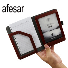 afesar book Cover for kindle paperwhite new kindle 7gen 2014 Leather folio Case pouch for amazon kindle paperwhite kindle6 cover