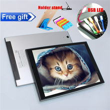 "Tablet 8"" MTK8125 Android 4.2 Cortex-A7 Quad-core IPS 5MP 1GB/8GB tablet pc 1024x768 3260mAh blutooth wifi Gift usb led/holder"