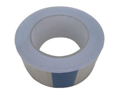 2pcs/lot Adhesive Tape, Aluminum Foil Tape 40mm * 40m bga tape<br><br>Aliexpress