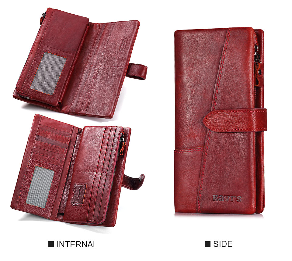 men-wallet-KA1L-red_16