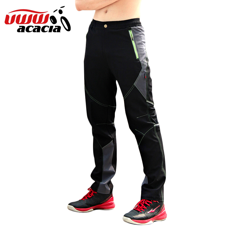 Acacia Spring Autumn Outdoor Pants Long Coolmax Pads Riding Clothing Bicycle Pants Bike Cycle Pants Outdoor Wear 02998<br><br>Aliexpress