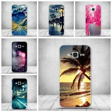 Case for coque Samsung J3 Case Silicone Cover Case for coque Samsung Galaxy J3 2016 Case Silicone Cover J320 J320F J3 2015 J300