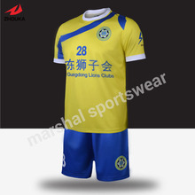 football soccer jerseys jersey store create your own football uniform