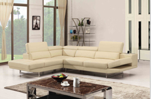 sectional sofa l shape sofa set designs with Music player