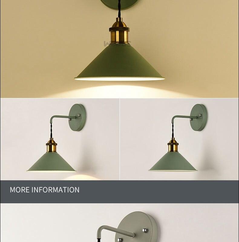 wall-lamp-7