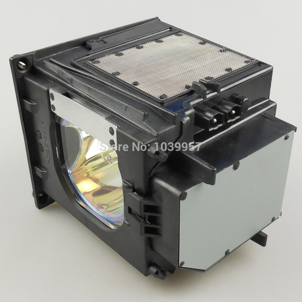 Compatible Projector Lamp 915P049010 for MITSUBISHI WD-52631 / WD-57731 / WD-57732 / WD-65731 / WD-65732 / WD-Y57 / WD-Y65<br>
