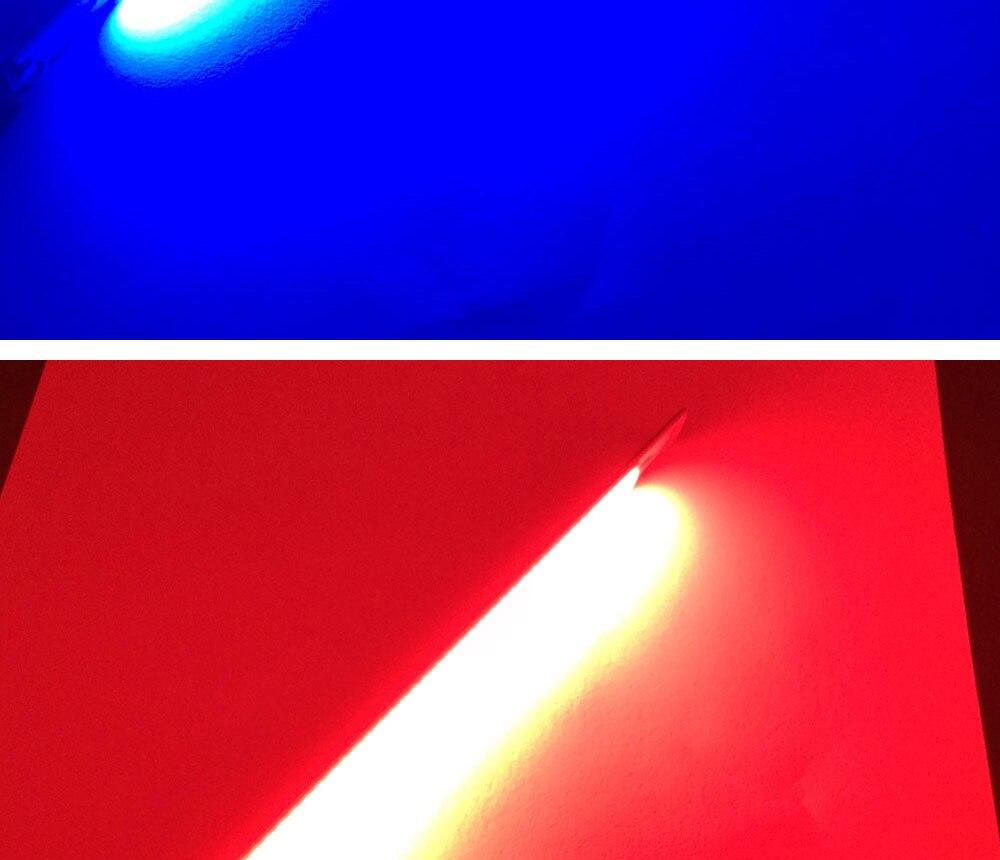 cob led light strip lamp bulb car auto lighting 10w 12V (14)