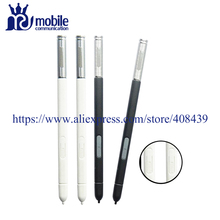 Good Quality P600 Touch Stylus Pen For Samsung Galaxy Note 10.1 P600 P601 P605 2014 Edition Mobile Pen Styli With Tracking(China)