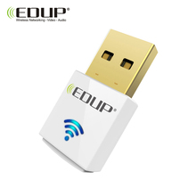 mini 5ghz usb wi-fi adapter 600mbps mano wifi receiver 802.11ac usb wi fi ethernet network card dongle for nootbook laptop PC