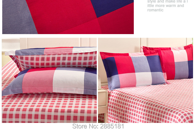 100%-Cotton-Pillowcase_09_03