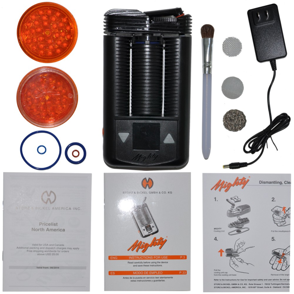 Mighty-mod-kit-for-dry-herb-Vaporizer-Great-Performance-Battery-Powered-Temperatuer-adjustable-vapor-kits-electronic (4)