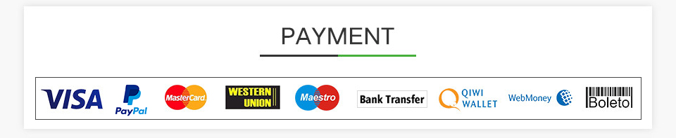 1-payment