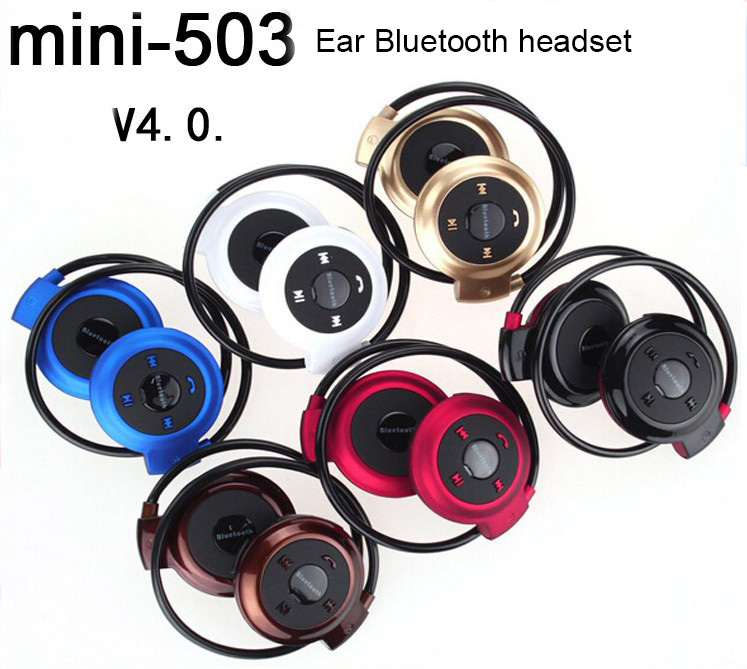 G8 Dual Battery Bluetooth Headset 4.1 Calls Handsfree Business Casual Headphones Wireless Earphone Universal Car Stereo Micphone
