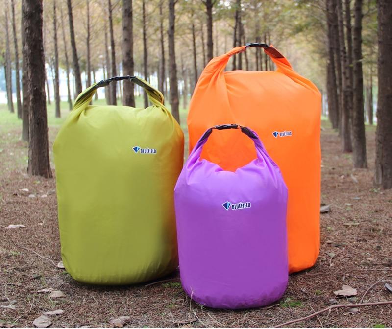 dry-bag-800_2