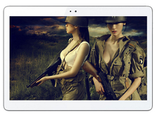 DHL Free Shipping 10 inch tablet pc Octa Core 4GB RAM 64GB ROM 8 Cores 5MP IPS Kids Gift Best Tablets computer