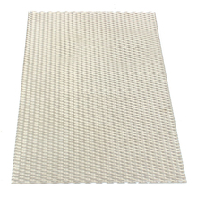 1pc New Titanium Mesh Durable Perforated Plate Expanded Mesh Sheet 200mmx300mmx0.5mm