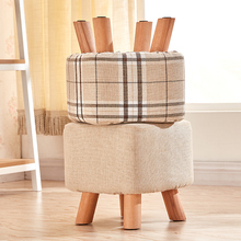 furnitureSmall stool,Sofa,Creative tea table stool