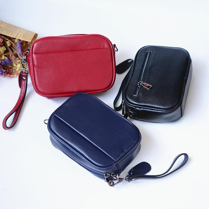 women leather handbags 26