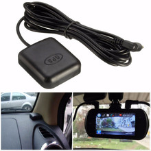 car gps tracker gsm  Mini GSM GPRS GPS Tracker Car Vehicle Tracking Device System Google Maps