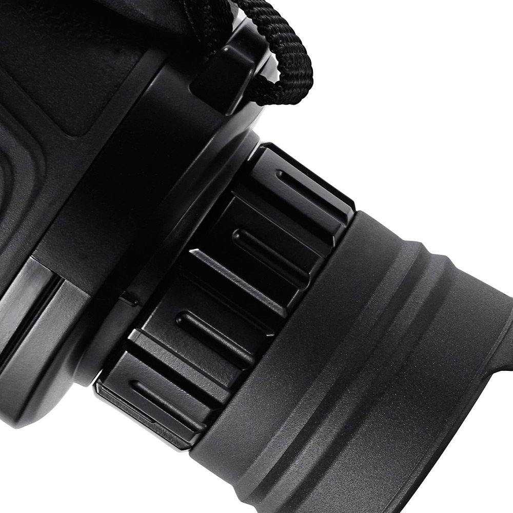 Night vision monocular (10)