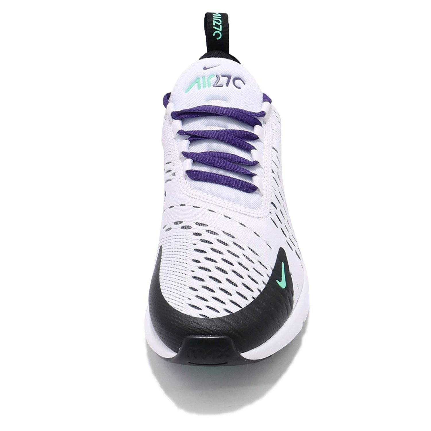 Nike Air Max 270 180 Running Shoes Sport Outdoor Sneakers Comfortable Breathable for Women 943345-601 36-39 EUR Size 314