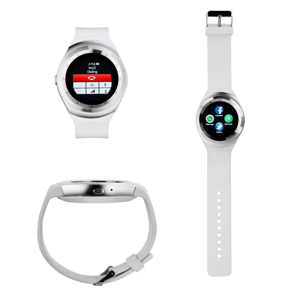 Y1-Bluetooth-Smart-Watch-Relogio-Android-Smartwatch-Phone-Call-SIM-TF-Camera (86)