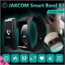 Jakcom B3 Smart Band New Product Of Satellite Tv Receiver As Tv Usb Azbox Bravissimo Twin Iptv Brasil(China)