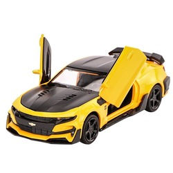 Игрушечная модель автомобиля Chevrolet Camaro 1:32