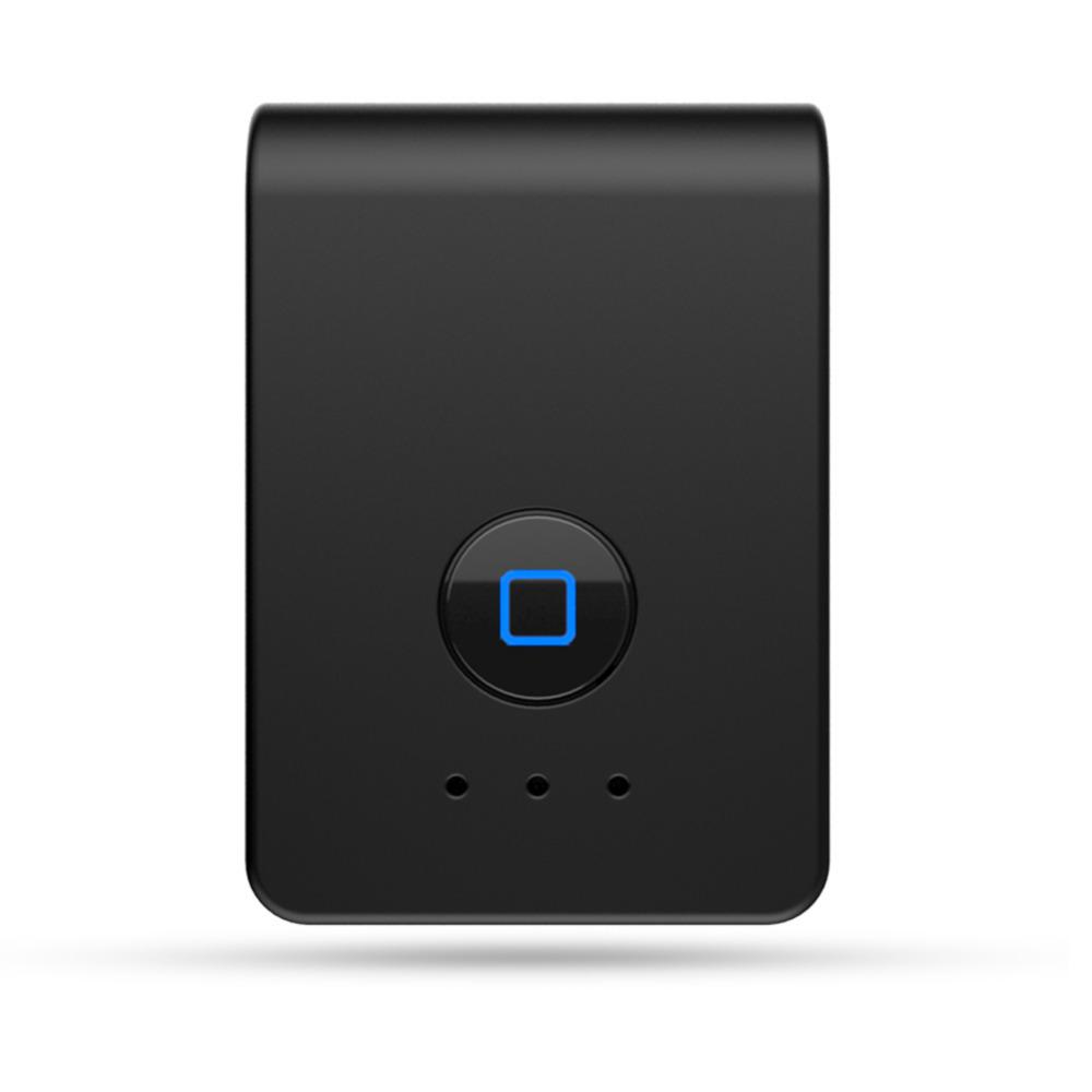 E0027 TX90 Bluetooth TX Transmitter & RX Receiver (1)