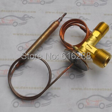 AC Expansion valve Toyota Coaster Bus 88471 type