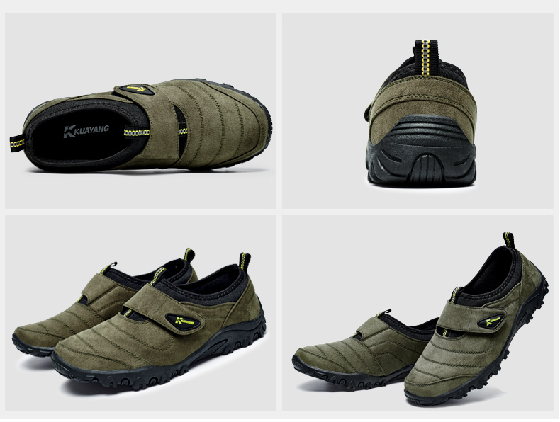 HTB1DvBaQFXXXXc0XFXXq6xXFXXXg - Special Offer Medium(b,m) Slip-on Flock Men's Shoes,super Light Shoes Men, Brand Casual Shoes,quality Walking Shoe Freeshipping