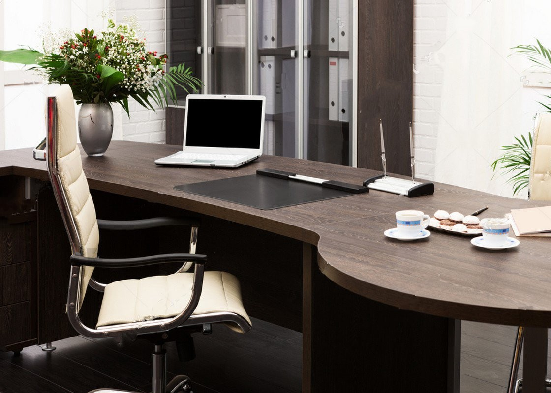 office backdrop. Grosir Office Backdrop Gallery - Buy Low Price Lots On Aliexpress.com Page R