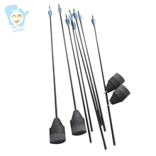 super tuning archery equipment Products & service target archery supplies - arrows, rests bow tuning (basic & super-tuning) archery lessons for groups or individuals.