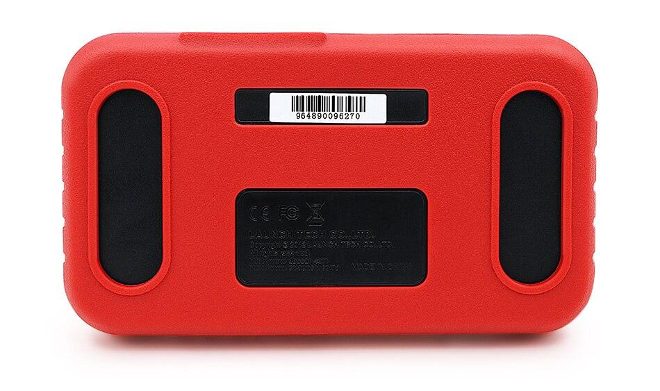 launch x431 obd2 code reader scanner creader crp123 (1)