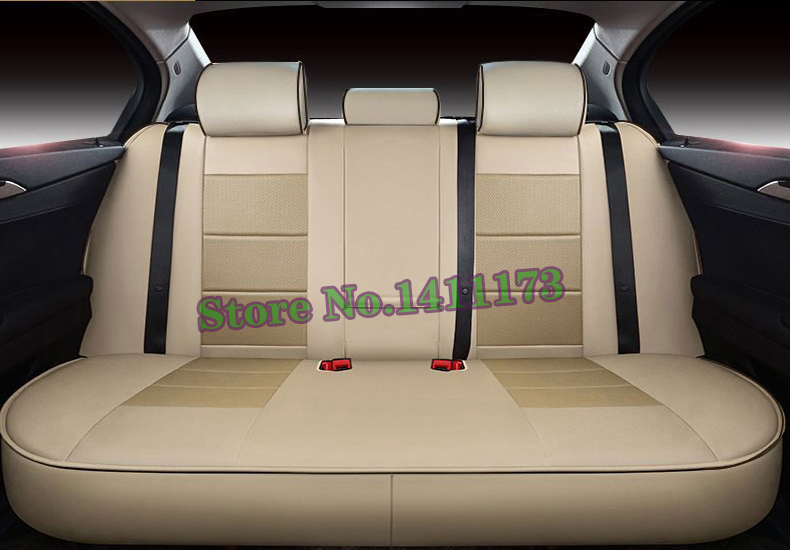 1097 cover seat set (11)