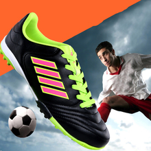 Football Boots Soccer Shoes Men Superfly Cheap Football Shoes Sale Kids Cleats Indoor Soccer Shoes Superfly Chuteira