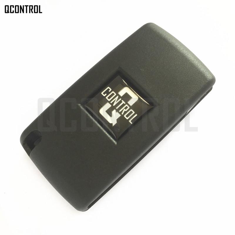 CITROEN C2 C3 C4 C5 C6 Berlingo Comfort Klappeschlüssel Schlüsselrohling 3 T Sat
