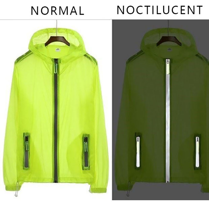 Mens Windbreaker Jackets (3)