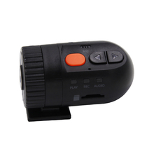 Mini Car DVR  D168S Registrator Dash Camera Cam Digital Video Recorder Camcorder HD Night Version Novatech Chip OV99142 sensor