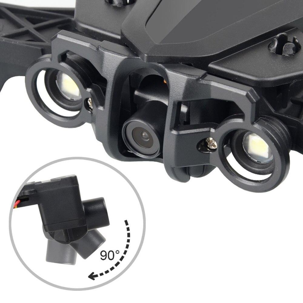 Drones Quadcopter (18)