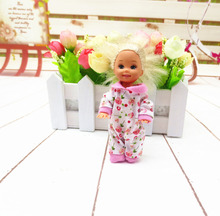 The new 2016 dolls clothes Little kelly dress suit free shipping H1508